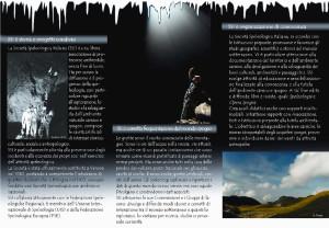 folder2010_Pagina_1