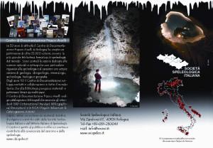 folder2010_Pagina_2